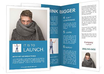 0000084828 Brochure Template