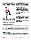 0000084828 Word Templates - Page 4