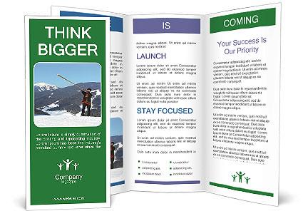 0000084829 Brochure Templates