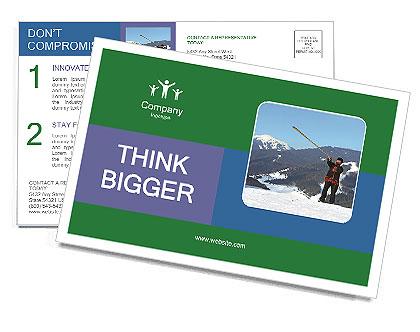 0000084829 Postcard Template