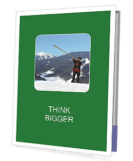 0000084829 Presentation Folder