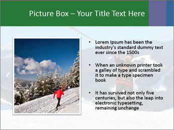 0000084829 PowerPoint Template - Slide 13