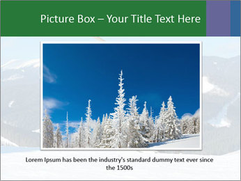 0000084829 PowerPoint Template - Slide 15