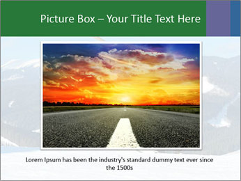 0000084829 PowerPoint Templates - Slide 16