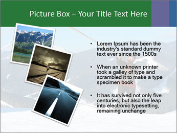0000084829 PowerPoint Templates - Slide 17