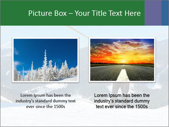 0000084829 PowerPoint Template - Slide 18