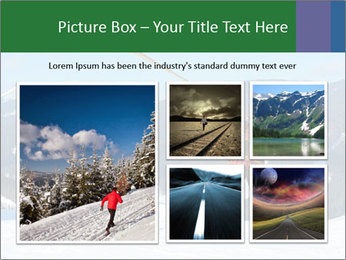 0000084829 PowerPoint Templates - Slide 19