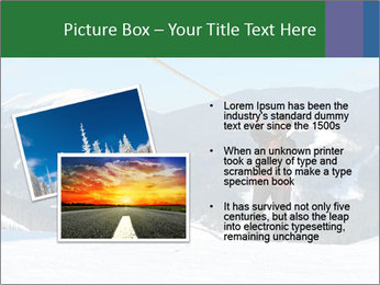 0000084829 PowerPoint Templates - Slide 20