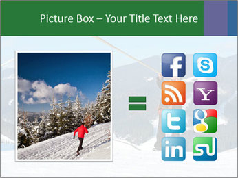 0000084829 PowerPoint Template - Slide 21