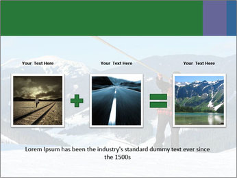 0000084829 PowerPoint Templates - Slide 22