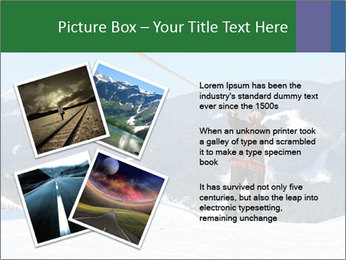 0000084829 PowerPoint Templates - Slide 23