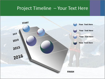 0000084829 PowerPoint Templates - Slide 26