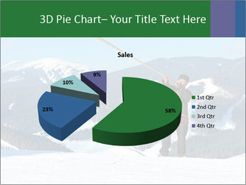 0000084829 PowerPoint Template - Slide 35