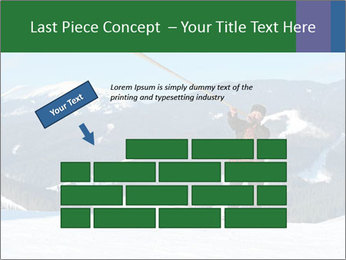 0000084829 PowerPoint Template - Slide 46