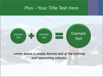 0000084829 PowerPoint Template - Slide 75