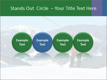 0000084829 PowerPoint Template - Slide 76