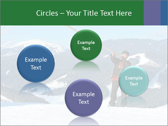 0000084829 PowerPoint Template - Slide 77