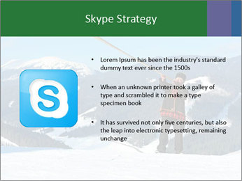 0000084829 PowerPoint Template - Slide 8