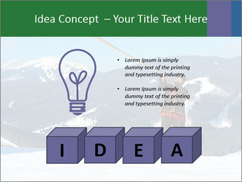 0000084829 PowerPoint Template - Slide 80