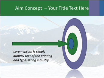 0000084829 PowerPoint Template - Slide 83