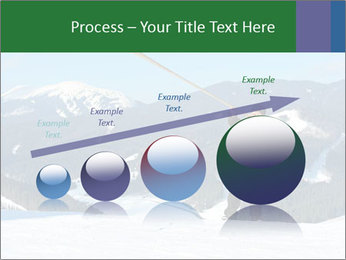 0000084829 PowerPoint Template - Slide 87