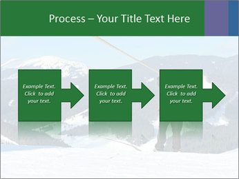 0000084829 PowerPoint Templates - Slide 88