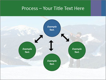 0000084829 PowerPoint Template - Slide 91