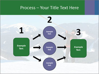 0000084829 PowerPoint Template - Slide 92