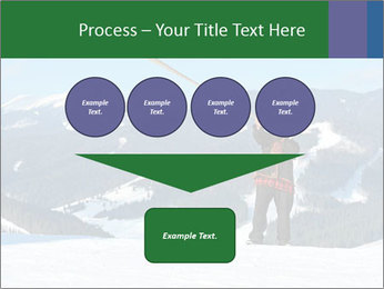 0000084829 PowerPoint Template - Slide 93