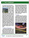 0000084829 Word Templates - Page 3