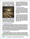 0000084829 Word Templates - Page 4