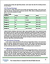 0000084829 Word Templates - Page 9