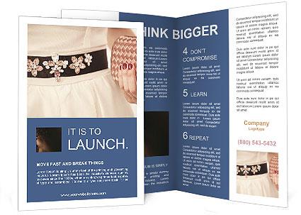 0000084830 Brochure Template