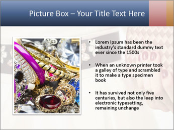 0000084830 PowerPoint Template - Slide 13