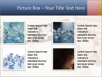 0000084830 PowerPoint Template - Slide 14