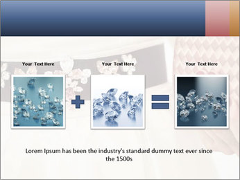 0000084830 PowerPoint Template - Slide 22