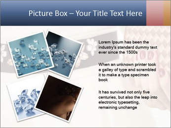 0000084830 PowerPoint Template - Slide 23