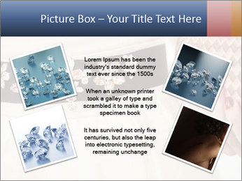 0000084830 PowerPoint Template - Slide 24