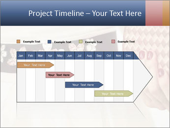 0000084830 PowerPoint Template - Slide 25