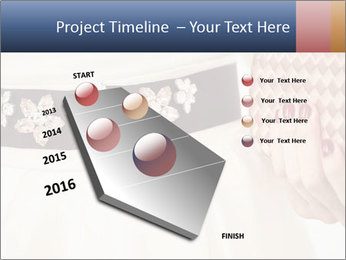 0000084830 PowerPoint Template - Slide 26