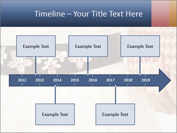 0000084830 PowerPoint Template - Slide 28