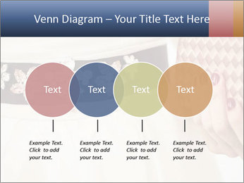 0000084830 PowerPoint Template - Slide 32