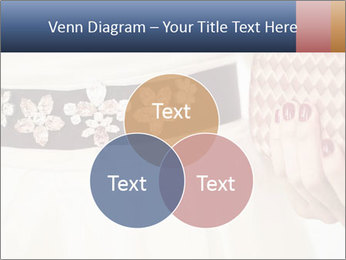 0000084830 PowerPoint Template - Slide 33