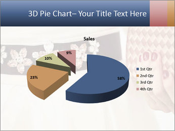 0000084830 PowerPoint Template - Slide 35