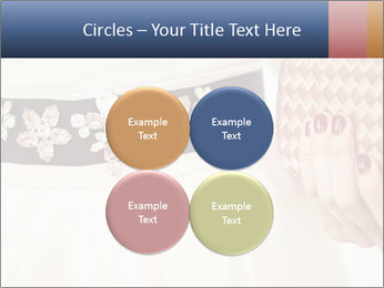 0000084830 PowerPoint Template - Slide 38