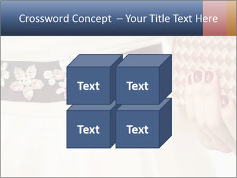 0000084830 PowerPoint Template - Slide 39