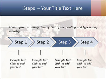 0000084830 PowerPoint Template - Slide 4