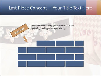 0000084830 PowerPoint Template - Slide 46