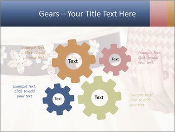 0000084830 PowerPoint Template - Slide 47