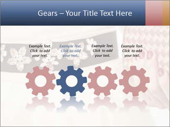 0000084830 PowerPoint Template - Slide 48